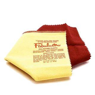 Fabulustre