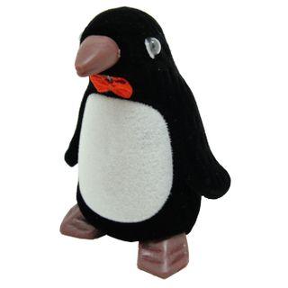 Estojo-Pinguim
