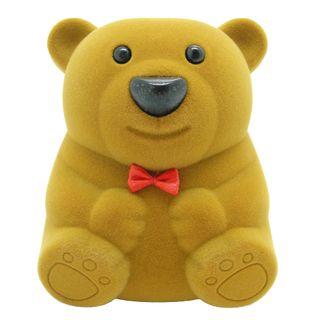 Estojo-Urso-Grande-Anel