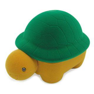 Estojo-Tartaruga-Grande-Pingente
