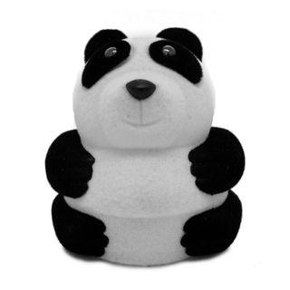 Estojo-Panda