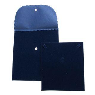 Envelope-Veludo-Medio-Colar