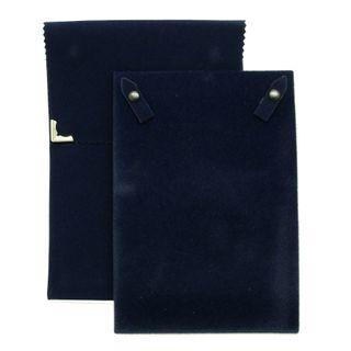 Envelope-Veludo-Grande-Colar