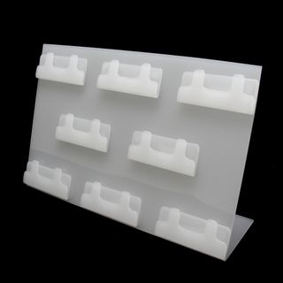 Expositor-Acrilico-8-pares-Aliancas-branco