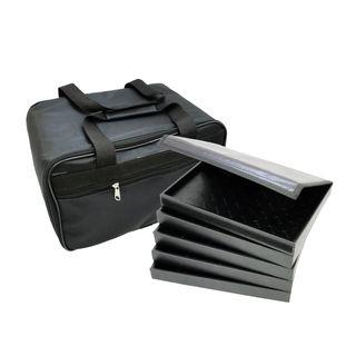 Bolsa-com-5-Bandejas