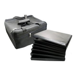 Bolsa-com-6-Bandejas