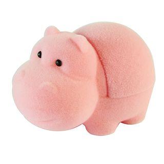 Estojo-Hipopotamo