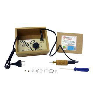 Pirografo-EM-6