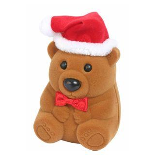Estojo-Urso-de-Natal
