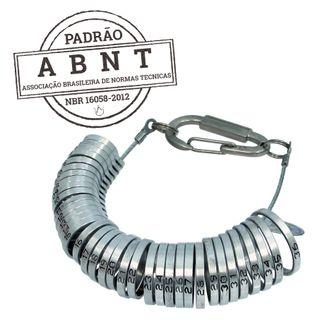 Aneleiro-Padrao-ABNT