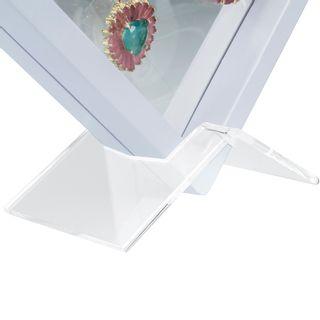 Base-suporte-acrilico