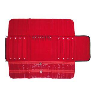 mostruario-4x4-vermelho