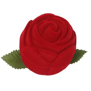 Estojo-Rosa-Grande