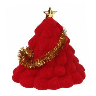 Estojo-Arvore-Natal