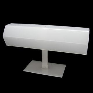 Expositor-Acrilico-Puleiro-branco