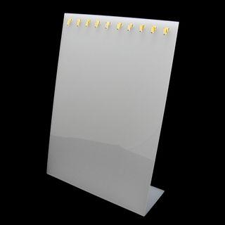 Expositor-Acrilico-Cordao-32cm-branco