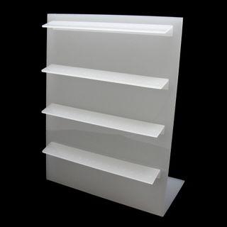 Expositor-Acrilico-L-60-Piercing-branco