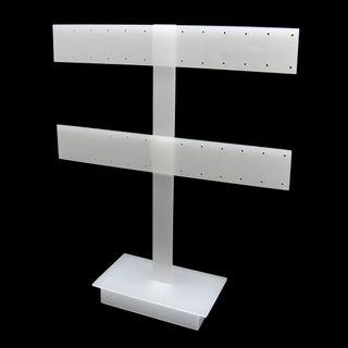 Expositor-Acrilico-14-Bis-branco
