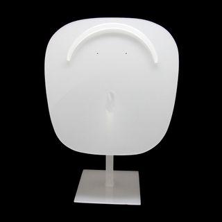 Expositor-Acrilico-Busto-Maca-branco