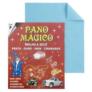 Pano-magico