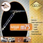 M75-Capa
