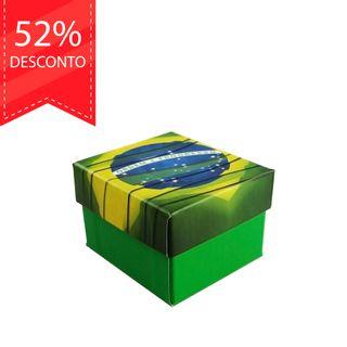 Estojo-Anel-Brasil