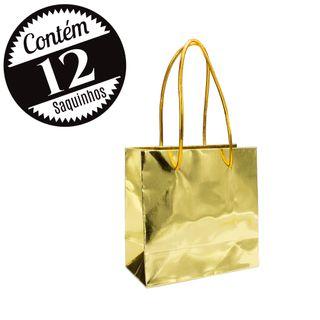 sacola-dourada