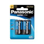 Pilha-Panasonic-C