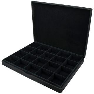 Organizador-de-joias