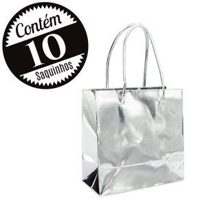 Sacola-lembranca-prata-10unid