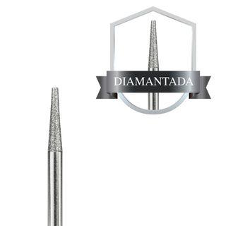 Fresa-ponta-diamantada-motor-dremel