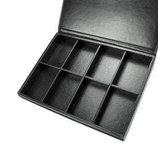 bandeja-joias-8-quadriculados