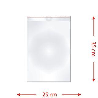 25-por-35cm-Saquinho-Polipropileno-01