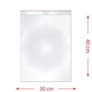30x40cm-Saco-Plastico-cola-01