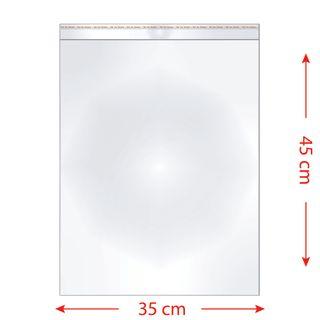 35x45cm-Saqunho-Colante